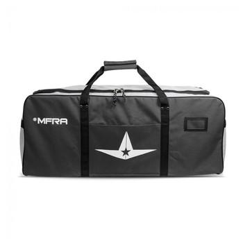 AllStar Pro Baseball Catcher's Equipment Bag