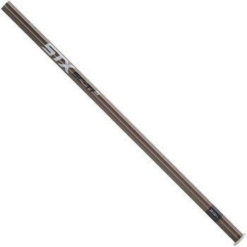 STX SC-TI S Lacrosse Attack Shaft 30""
