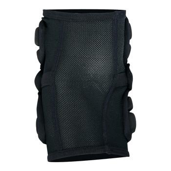 Brine Clutch Senior Lacrosse Elbow Pads - Black