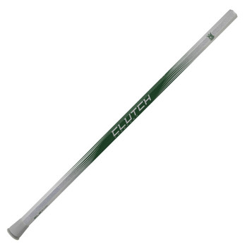 """Brine Clutch Friction '16 Lacrosse Attack Shaft 30"""""""