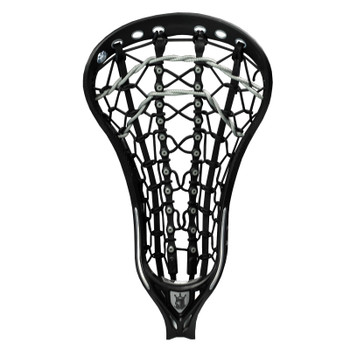 Brine Mantra 4 Strung Women's Lacrosse Head