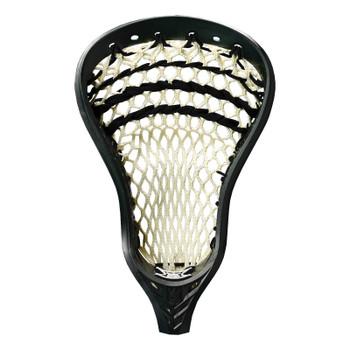 Brine Triumph X Strung Lacrosse Head