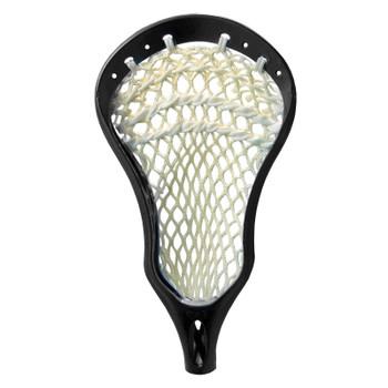 Brine Evolution X Strung Lacrosse Head