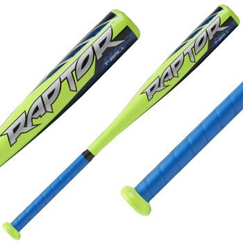 Rawlings Raptor TBZR12 -12 USA Baseball Tee-Ball Bat
