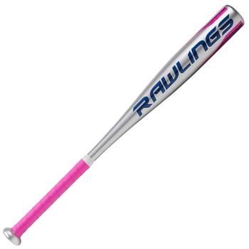 Rawlings Storm TBZS12 -12 USA Baseball Tee-Ball Bat