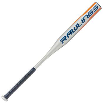 Rawlings Storm FPZS13 -13 Fastpitch Softball Bat