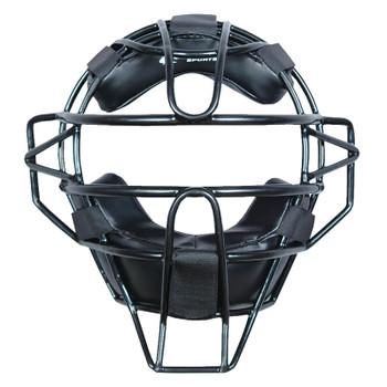 Champro Adult Baseball Umpire Mask 27 oz