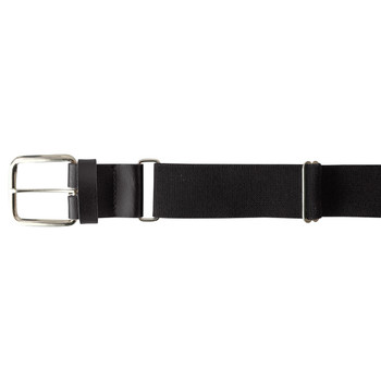 Champro Adjustable Youth Baseball Belt