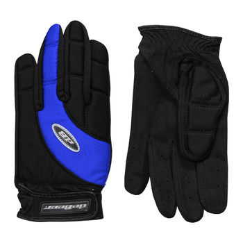 Debeer Field X-Large Women's Lacrosse Gloves