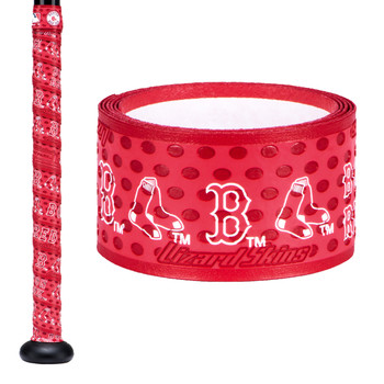 Lizard Skin DSP MLB Baseball Bat Wrap