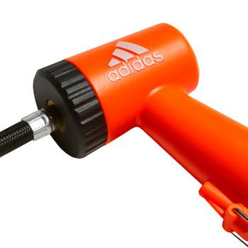 Adidas Air Pump CZ9556 - Orange