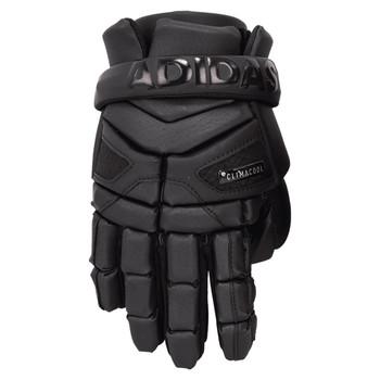 Adidas Freak Lacrosse Goalkeeper Gloves CF9662