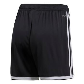 Adidas Regista 18 Women's Soccer Shorts CF9584
