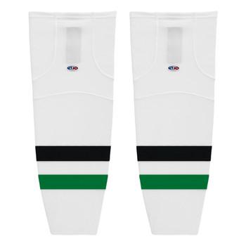 Athletic Knit HS2100 Hockey Socks