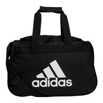Adidas Diablo Small Multi-Sport Duffel Bag