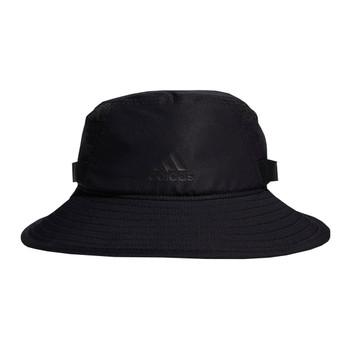 Adidas Victory III Men's Bucket Hat - Black