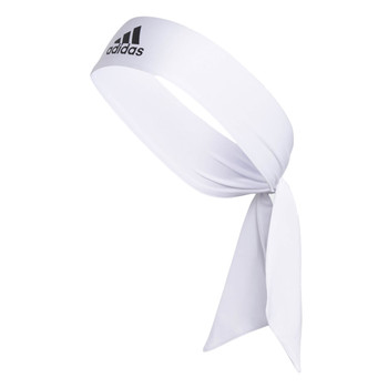 Adidas Alphaskin Tie Headban