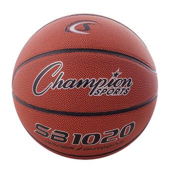 Champion Composite Basketball