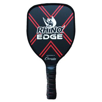 Champion Rhino MAX Edge Wooden Pickleball Paddle