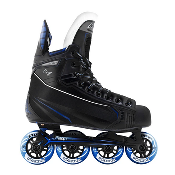 Alkali Revel 6 Inline / Roller Hockey Junior Skates