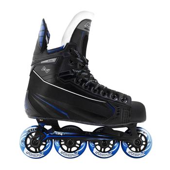 Alkali Revel 6 Inline / Roller Hockey Senior Skates