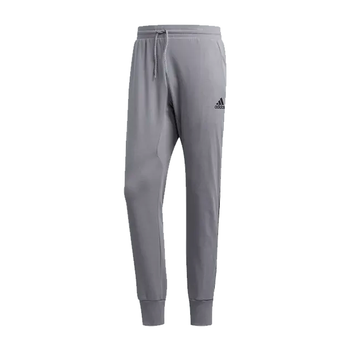 Adidas Sport French Terry Pants DX6786 - Gray