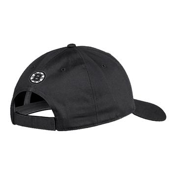 Adidas Adjustable Hat - Boston Bruins