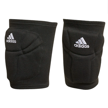 Adidas KP Elite Volleyball Knee Pads GL5197 - Black