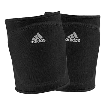 "Adidas 5"" KP Volleyball Knee Pads GL5200 - Black"