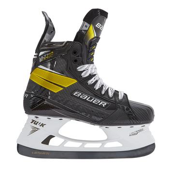 Bauer S20 Supreme Ultrasonic Senior Hockey Skates
