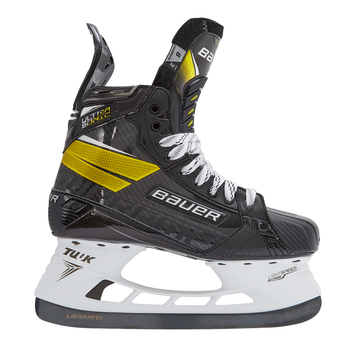 Bauer S20 Supreme Ultrasonic Int Hockey Skates