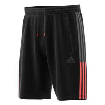 Adidas Tango Tech Soccer Short FP7905 - Black