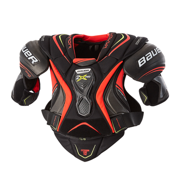 Bauer S20 Vapor 2X Pro Senior Hockey Shoulder Pads