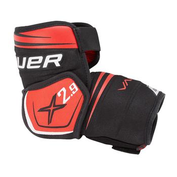 Bauer S20 Vapor X2.9 Junior Hockey Elbow Pads