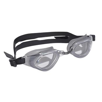 adidas Persistar Fit Unmirrored Swim Goggles