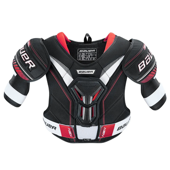 Bauer S19 NSX Senior Hockey Shoulder Pads