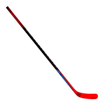 Warrior Snipe SMU Junior Hockey Sticks - Various Patterns, Flexes and Curves