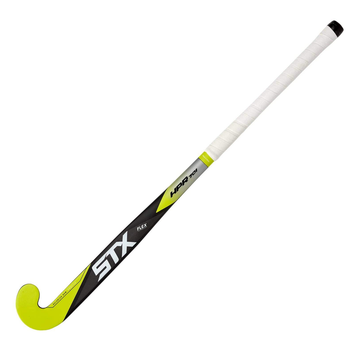 STX HPR 701 Senior Field Hockey Stick