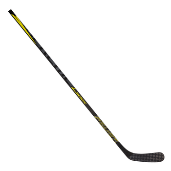 Bauer S20 Supreme 3S Senior Hockey Stick