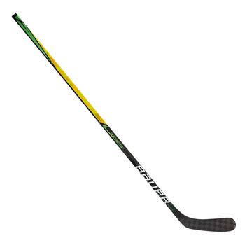 Bauer S20 Supreme Ultrasonic Intermediate Hockey Stick