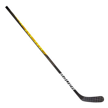 Bauer S20 Supreme 3S Pro Grip Intermediate Hockey Stick