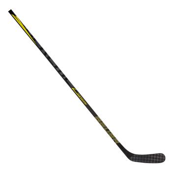 Bauer S20 Supreme 3S Grip Junior Hockey Stick