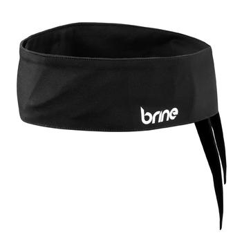 Brine Tieback Headband - Various Colors