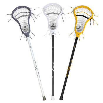 Brine Clutch Mini Stick with Mini Ball - Various Colors