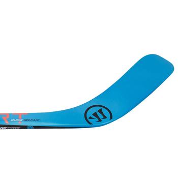 Warrior Covert QRE4 Junior Hockey Stick