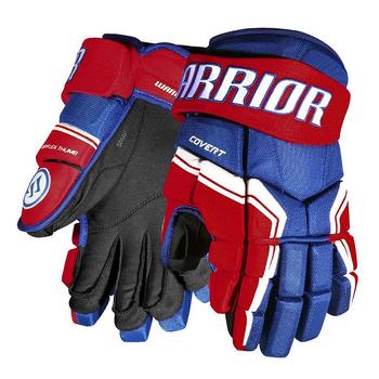 Warrior Covert QRE3 Senior Ice Hockey Gloves