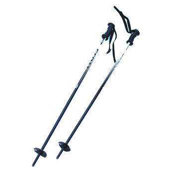 Scott Slight Junior Ski Poles - Various Colors & Sizes
