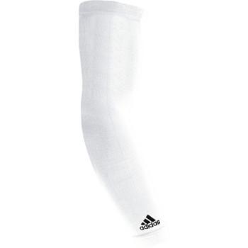 adidas Core Arm Sleeve White
