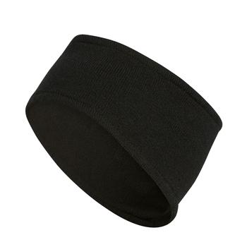 adidas Earband - Black