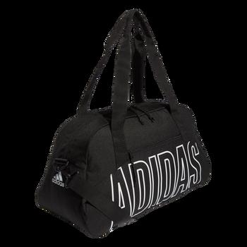 adidas Graphic Duffel Bag 5150756